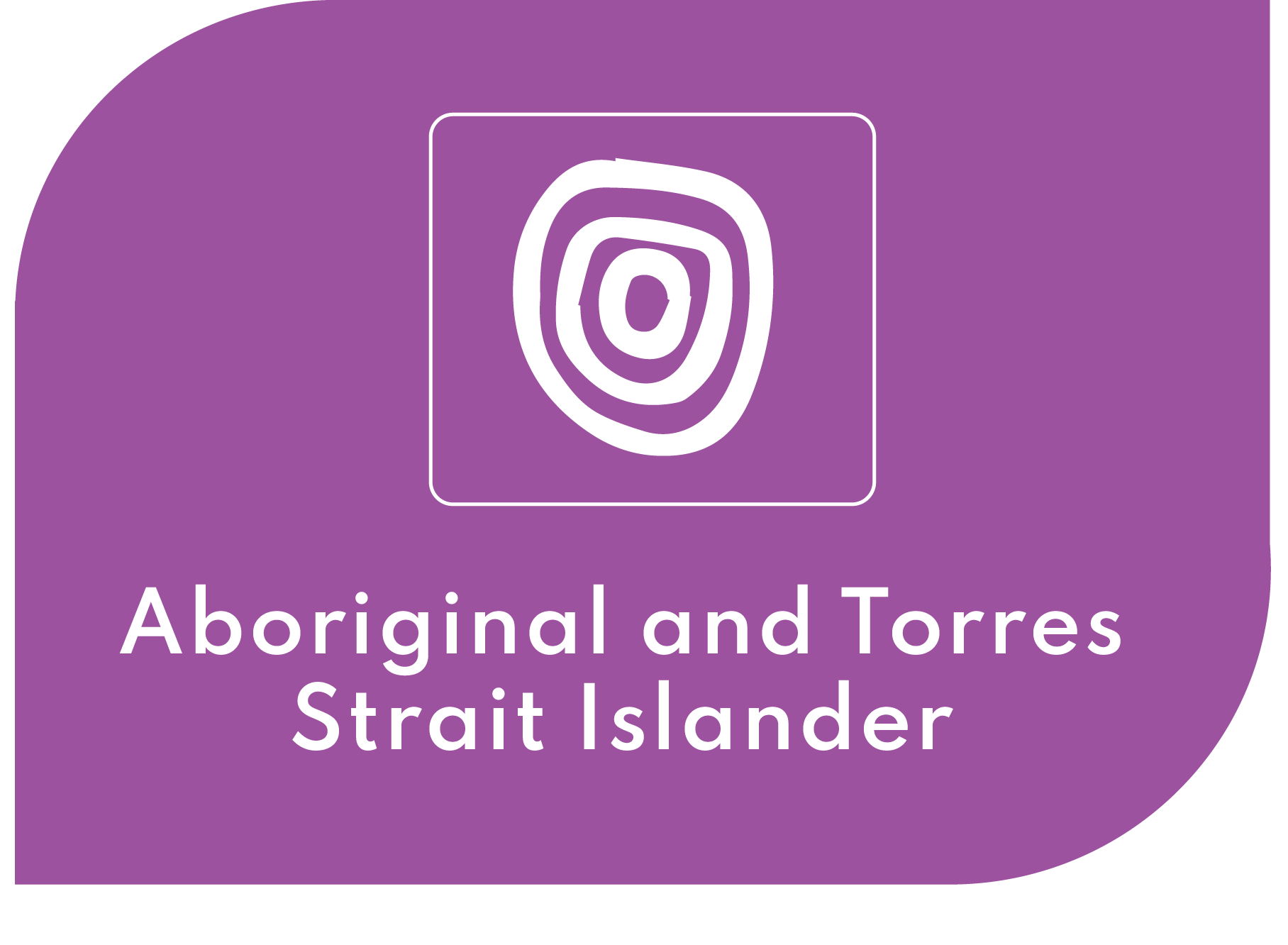 ARE YOU INDIGENOUS AND OVER 50 YEARS OLD?