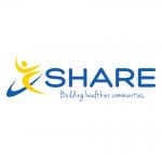 SHARE SMR Inc